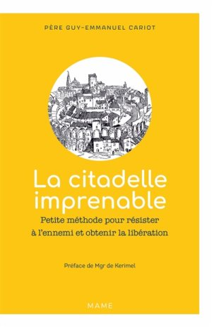 web2-citadelle-imprenable.jpg