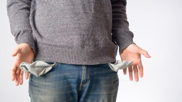 web2-poor-money-shutterstock_543106183.jpg