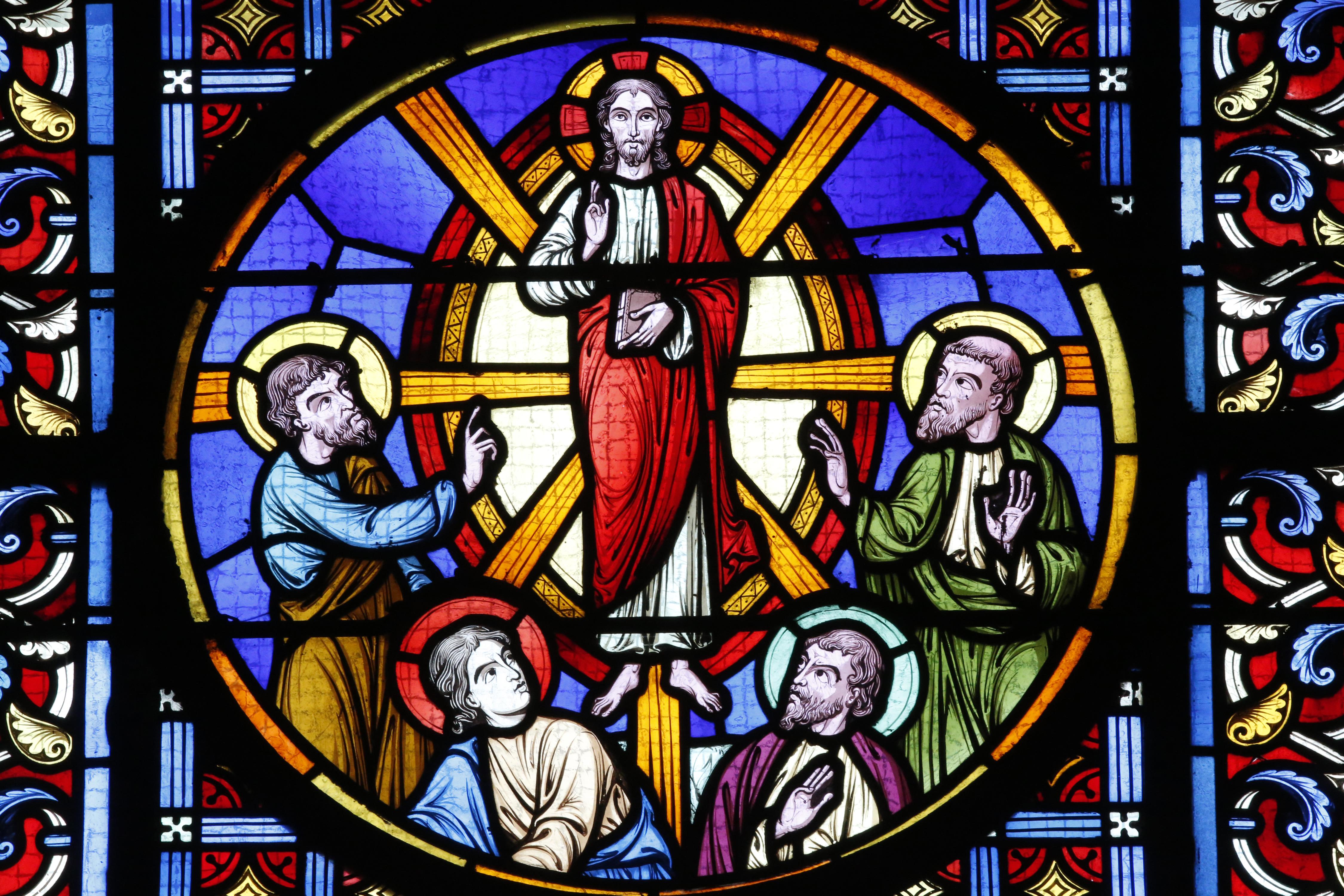 WEB2-APOTRES-JESUS-RESSUSCITE-APPARITION-GODONG-fr210389a.jpg