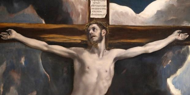 WEB2-CRUCIFIXION-CHRIST EN CROIX-PASSION-godong-fr012959a.jpg