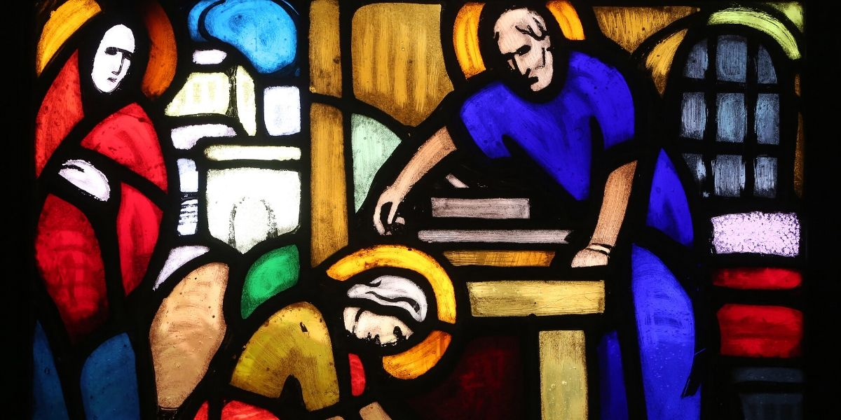 WEB2-SAINT JOSEPH-CHARPENTIER-SAINTE FAMILLE-GODONG