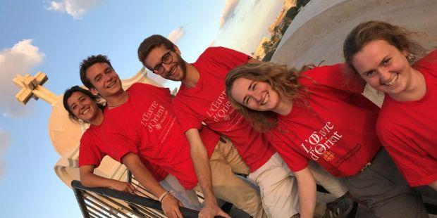 WEB2-VOLONTARIA-MISSION-Œuvre d'Orient