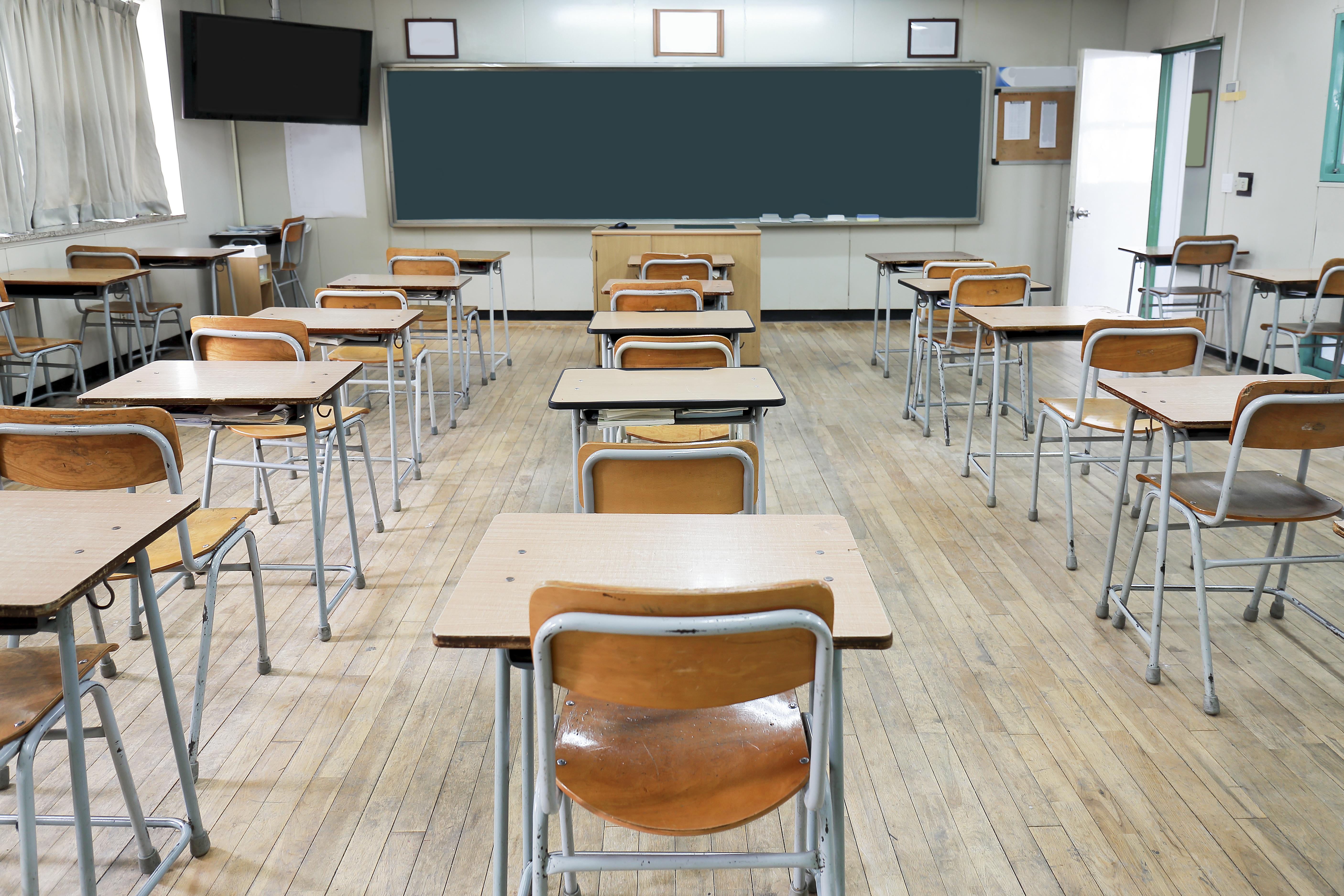 WEB2-EMPTY SCHOOL-CLASS-shutterstock_783666463.jpg