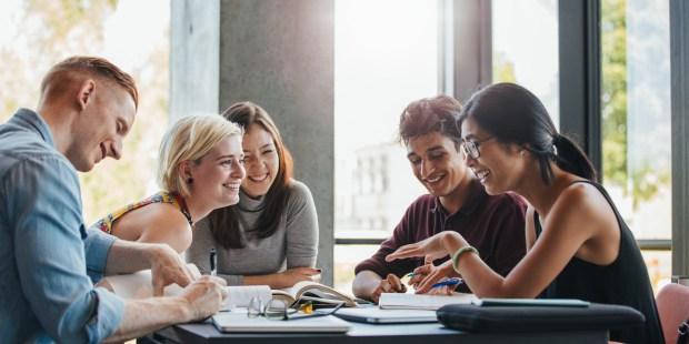 web2-students-school-university-shutterstock_522554425.jpg