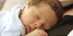 LITTLE BABY,