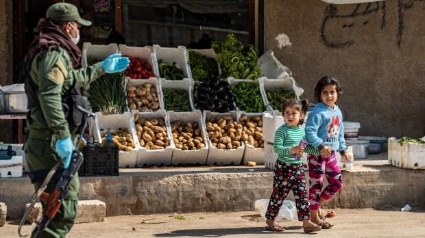 WEB2-SYRIA-CONFINEMENT-CORONAVIRUS-AFP-000_1qx0e9.jpg