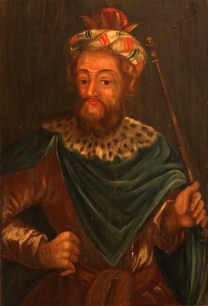 WEB2-KING JOSIAS-ANCIEN TESTAMENT-DOMAINE PUBLIC