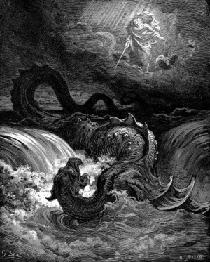 WEB2-destruction_of_leviathan