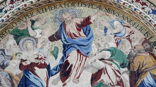 WEB2-ASCENSION-CHRIST-MOSAIQUE-GODONG-godong-it328438a.jpg