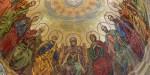 WEB2-PENTECOTE-HOLY SPIRIT-GODONG-ru500053a.jpg