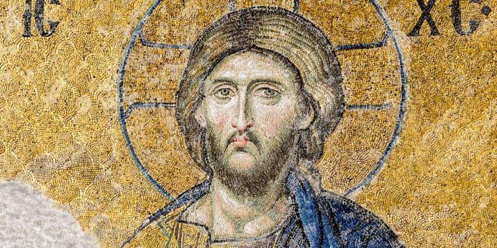 WEB2-CHRIST-JESUS-MOSAIQUE-WIKIPEDIA