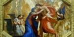 WEB2-PAINT-JESUS-VIERGE MARIE-WIKIPEDIA