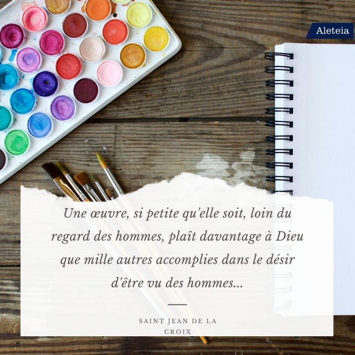 CITATIONS CARMES CHEMIN DES PETITES CHOSES