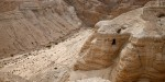 Qumrâm
