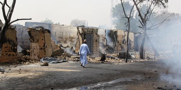 WEB3-Auno-NIGERIA-UNREST-CONFLICT-AFP-000_1OW12M.jpg