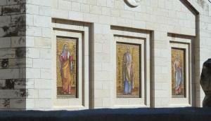 WEB2-bethany_lazarus_church_mosaics.jpg