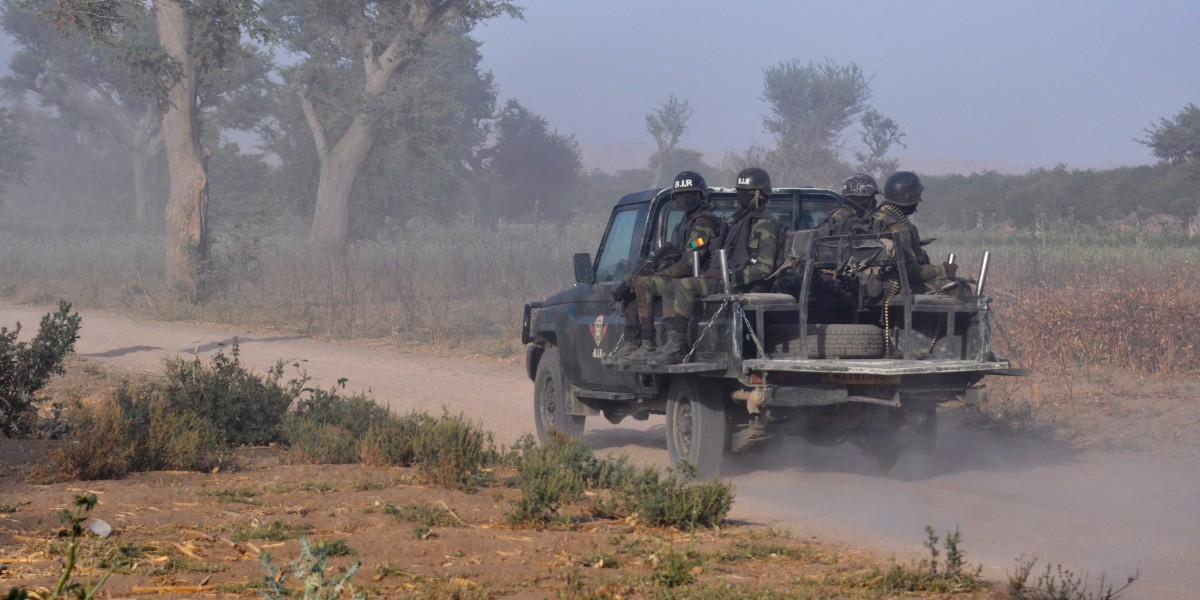 Nigeria : « C'est comme si on nous faisait mourir à cause de notre foi » Boko-haram-cameroun-nigeria-000_1f81ee