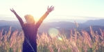 WEB2-HAPPINESS-LANDSCAPE-SERENITY-shutterstock_779057149.jpg