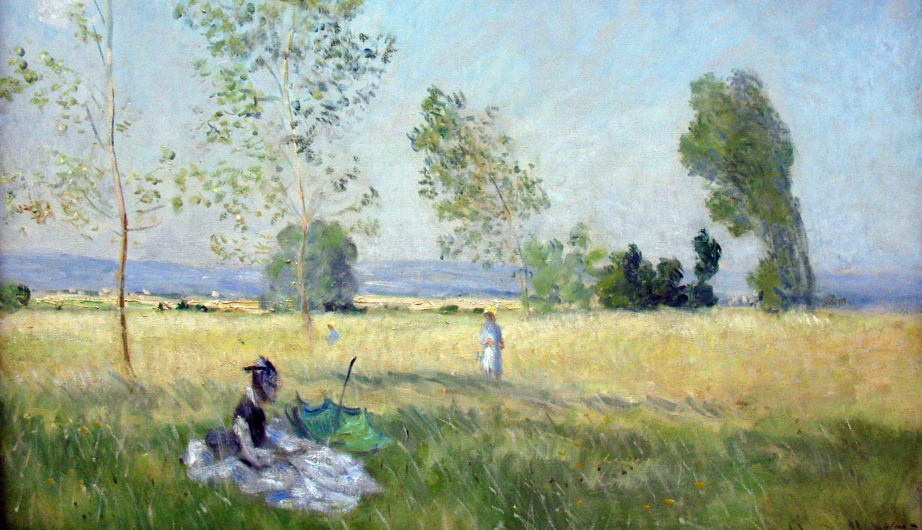 WEB2-PAINT-CLAUDE MONET-SUMMER-DOMAINE PUBLIC-1874_Monet_Sommer_anagoria.jpg