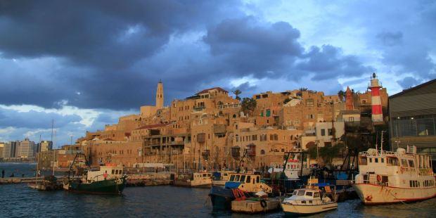 WEB2-JAFFA-TEL AVIV-ISRAEL-GODONG-IL255078H.jpg
