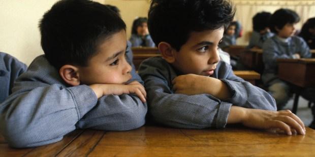WEB2-LEBANON-LIBAN-ECOLE-SCHOOL-GODONG-LB361012B.jpg