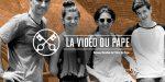 La vidéo du Pape - famille