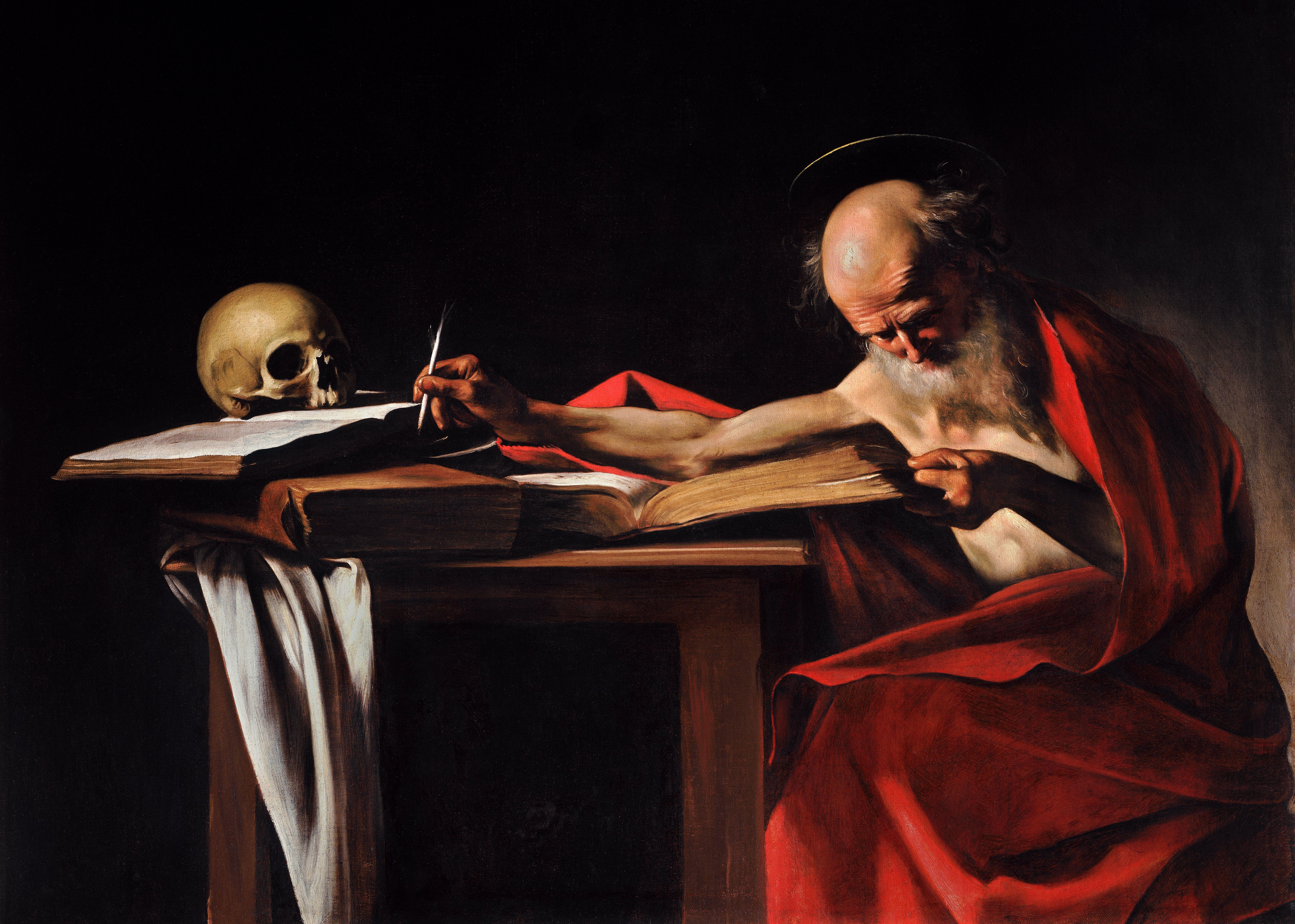 WEB2-Saint_Jerome_Writing-Caravaggio_1605-6.jpg
