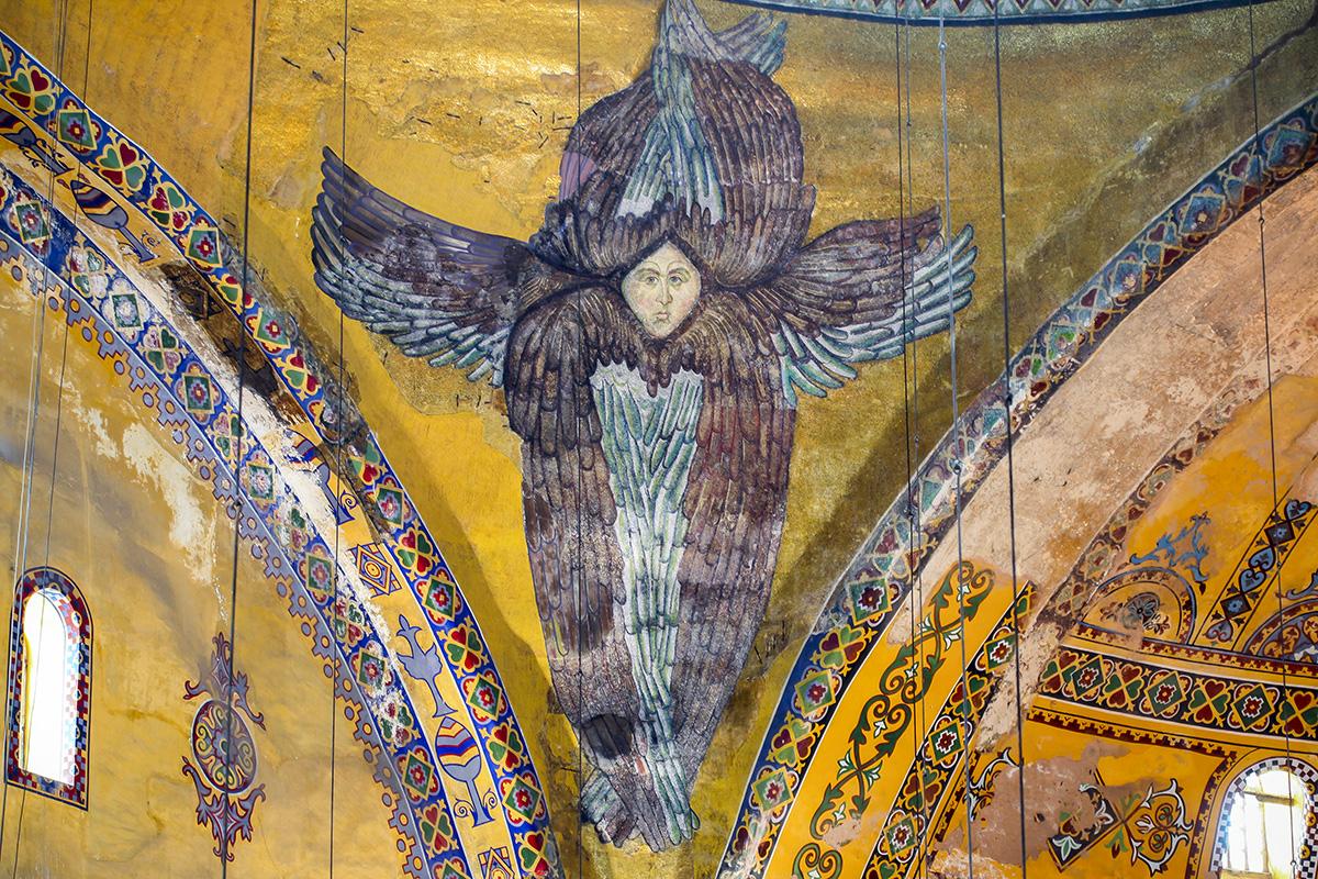 web2-ha01-mosaic-of-the-seraphim-angel-in-hagia-sophia-turkey-shutterstock_93729955.jpg