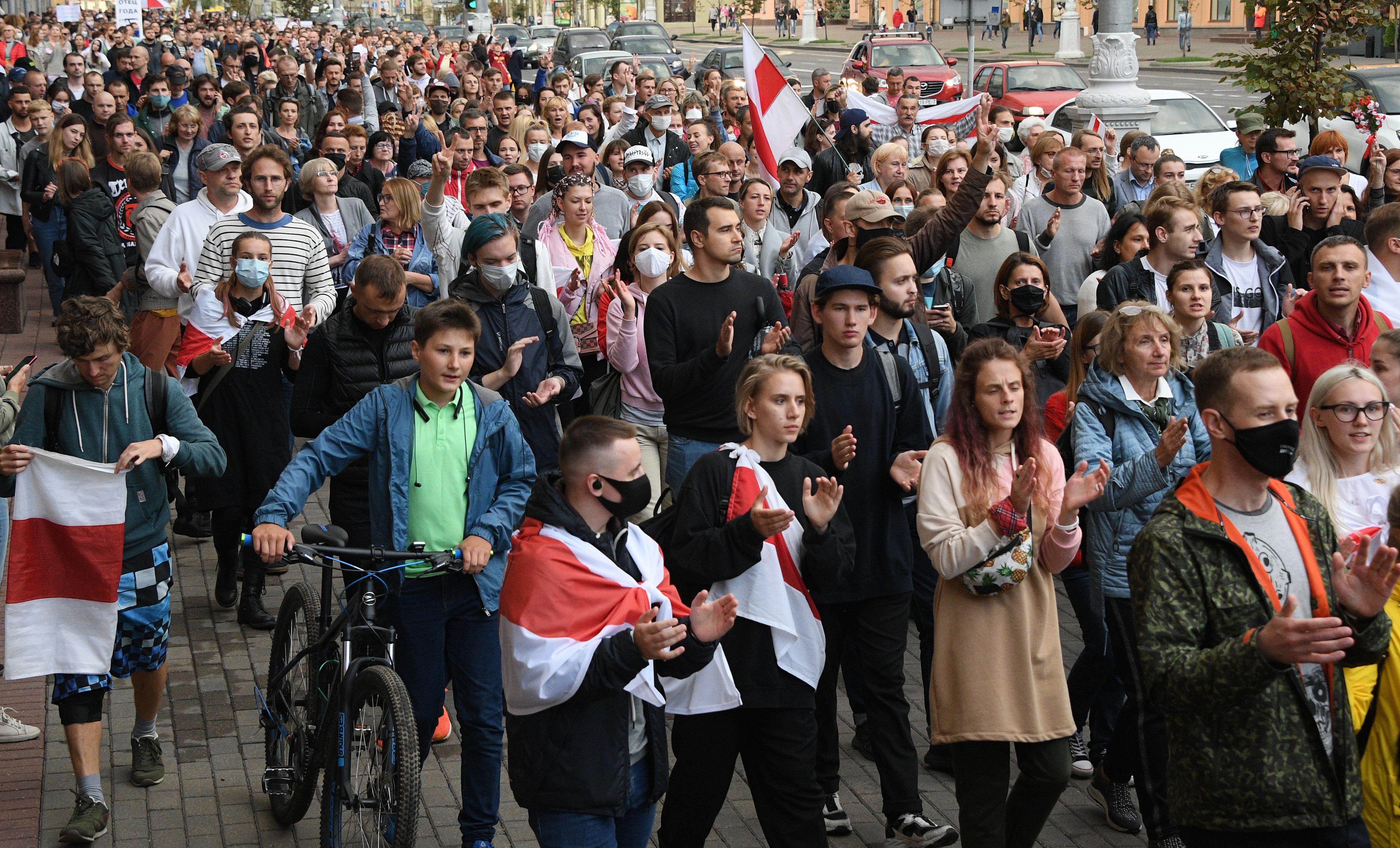 La Biélorussie au bord de la guerre civile ? BELARUS-033_6318475_5f48233f0a161