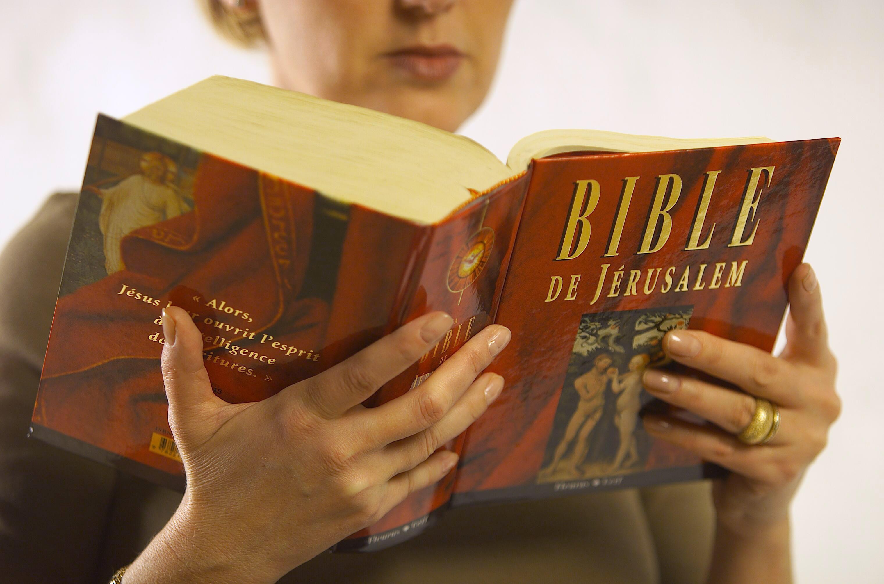 WEB2-BIBLE-GODONG-FR130079C.jpg