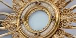 WEB2-OSTENSOIR-SAINT SACREMENT-GODONG-FR337109C.jpg