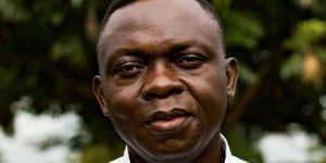 WEB2-PRIEST-AFRICAN-ACN