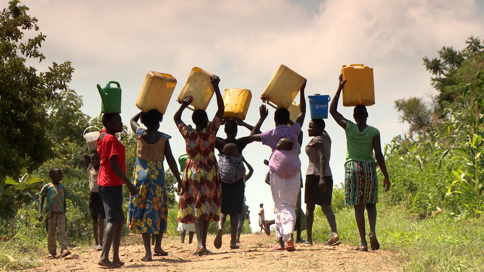 WEB2-AFRIQUE-WOMAN-ACN-20190910-91408.jpg