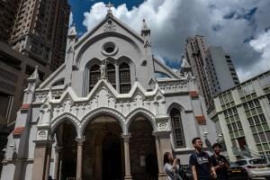 WEB2-CATHEDRAL-HONG KONG-AFP-000_19C6Q0.jpg