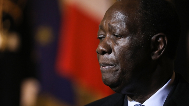 WEB2-Alassane Ouattara-AFP-000_1DH8GE.jpg