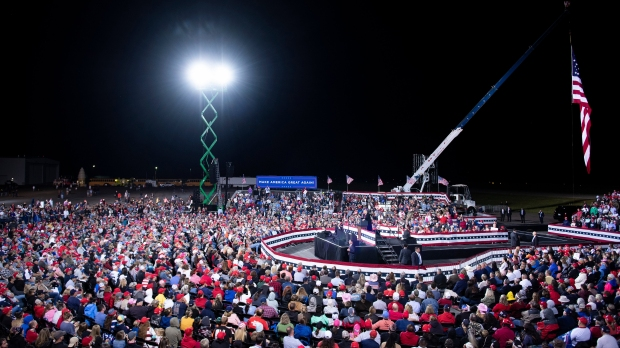 WEB2-USA-MEETING-DONALD TRUMP-AFP-000_8QC6LX.jpg