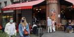 WEB2-PARIS-STREET-MASKS-AFP-080_HL_MTIRLER_1210220.jpg