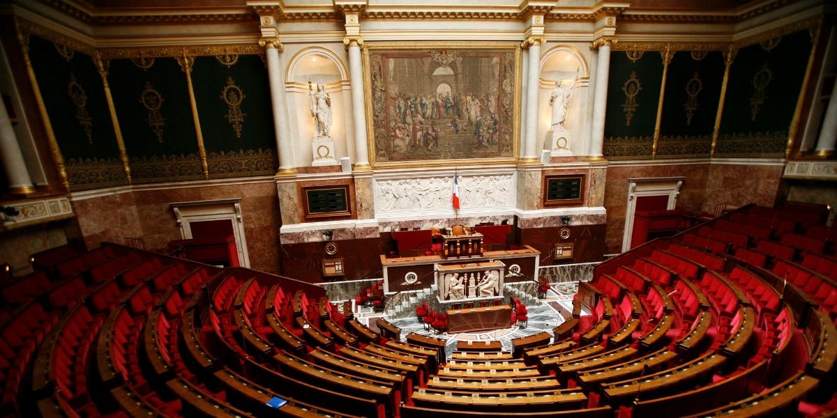 La reproduction de L'école dAthènes-Assemblée nationale.jpeg