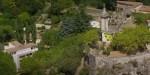 Tour de France chapelle du Dugas
