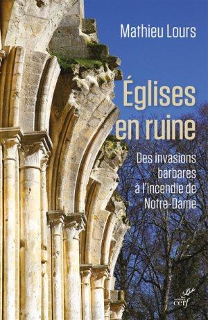 WEB2-EGLISES-EN-RUINE-MATHIEU-LOURS-CERF.jpg