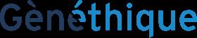 logo genethique