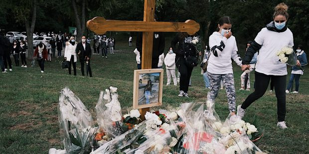 WEB2-HOMMAGE-VICTORINE-AFP-000_8RD97J.jpg