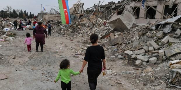 WEB2-ARMENIE-AZERBAIDJAN-HAUT-KARABAKH-AFP-033_6362798_5f8f2275663ec.jpg