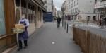 WEB2-EMPTY STREET-CONFINEMENT-AFP-080_HL_AWDO_1258808.jpg