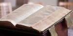 La Bible de Genève