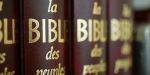 WEB2-BIBLE DES PEUPLES-GODONG-FR156003A.jpg
