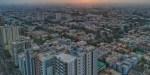 Karachi, Pakistan