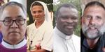 Persécutions des Chrétiens dans le Monde - Page 3 Missionaires-otages-disparus