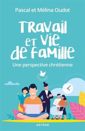 travail et famille