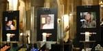 Les trois victimes de l'attentat dans la basilique de Nice